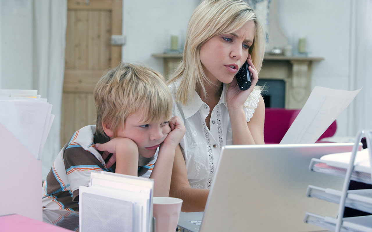 SD51 Parent Support Services